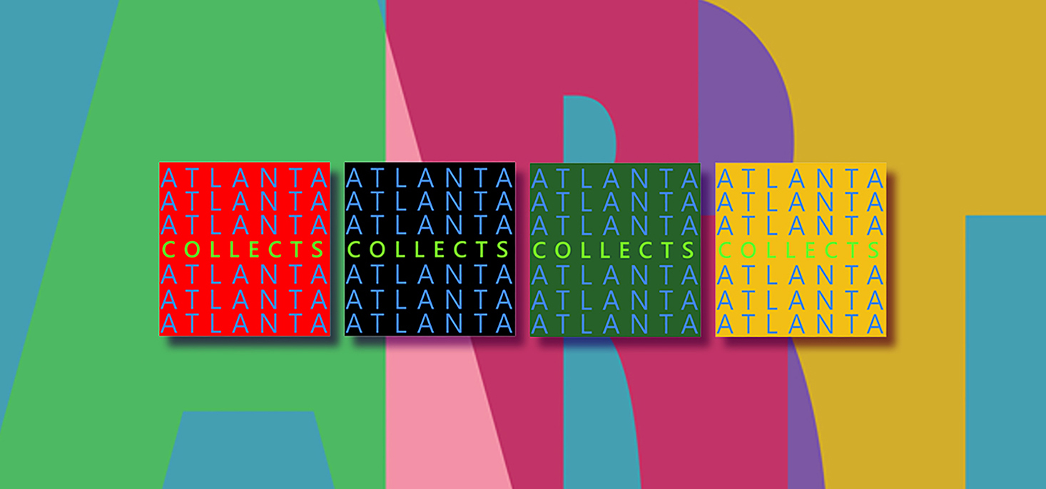 Atlanta Collects