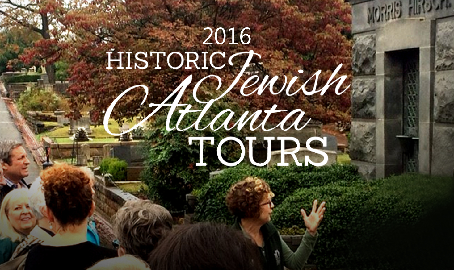 2016 free days at atlanta museums and attractions